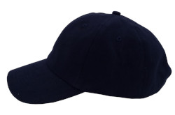 13540-DG500 NAVY 4_compressed.jpg